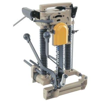 Makita 1440W Chain Mortiser 155mm