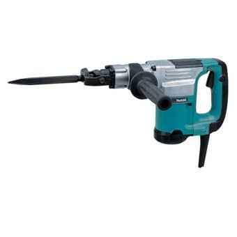 Makita 1010W Hex Shank Demolition Hammer 17mm