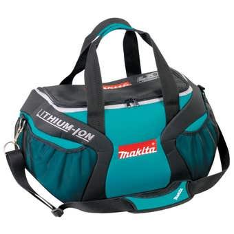 Makita LXT Heavyweight Tool Bag