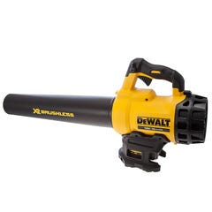 DeWalt 18V XR Li-Ion Brushless Blower Skin