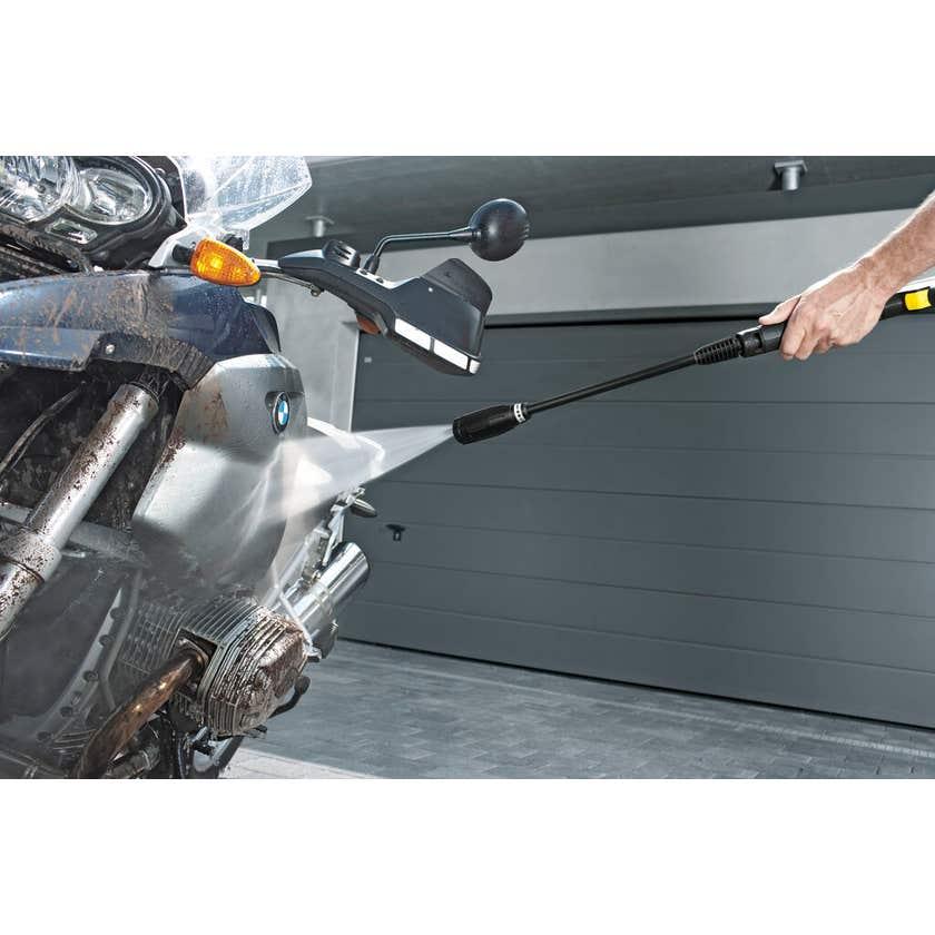 Karcher Vario VP 120 Spray Lance