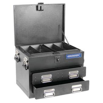 Kincrome Ute Box 2 Drawer