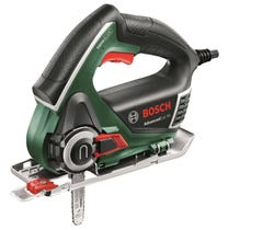 Bosch 500W Micro Chainsaw Advanced Cut 50