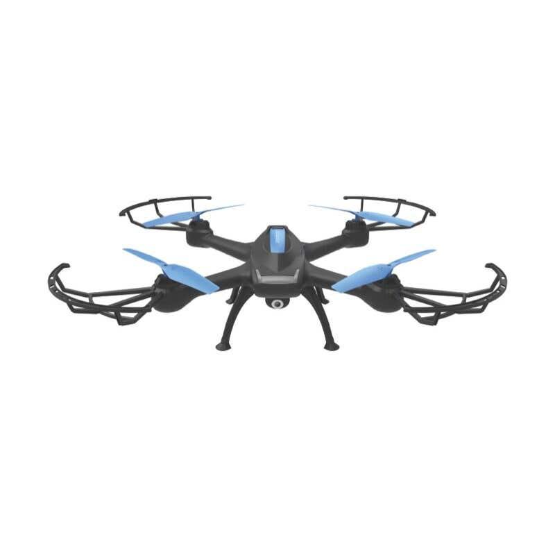 Zero-X 720p Blade Drone