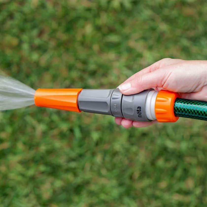 Neta Adjustable Nozzle 18mm
