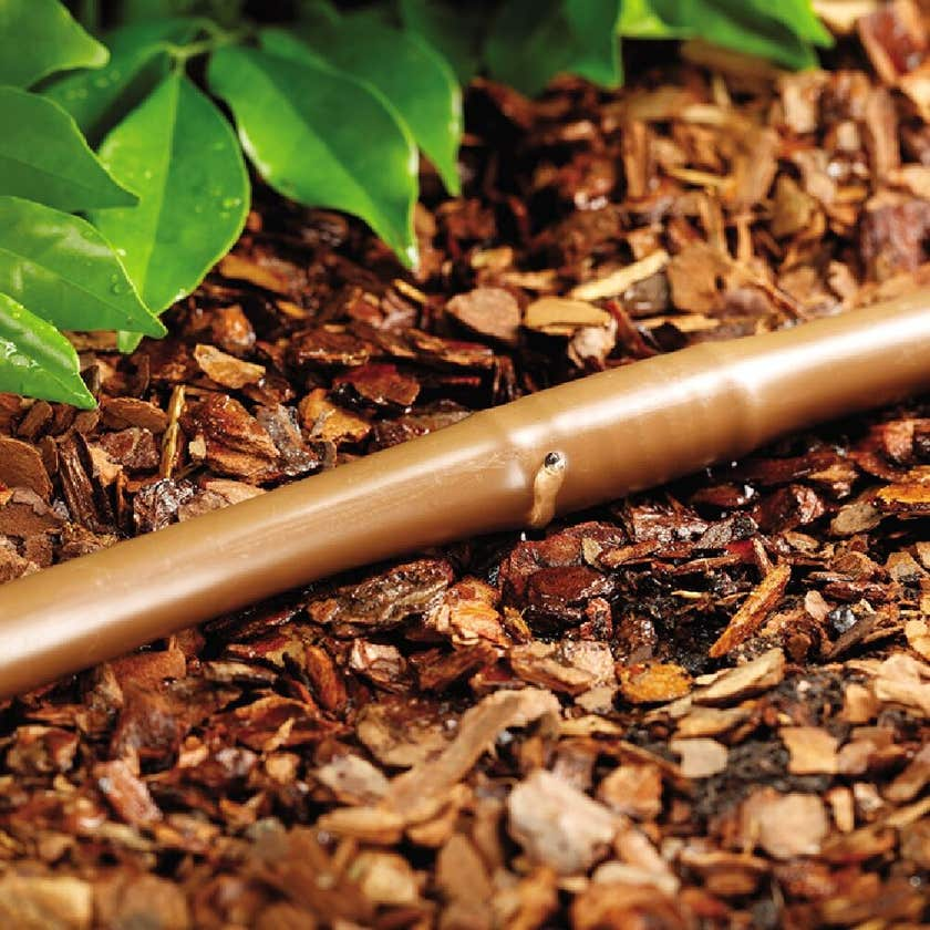 Neta Garden Drip 13mm x 25m
