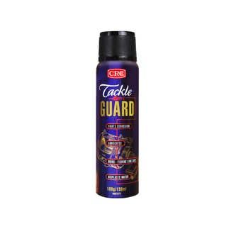 CRC Tackle Guard 100g