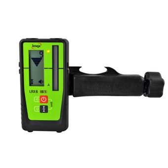 Imex Standard Digital Detector LRX6