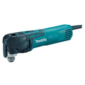 Makita 320W Multi-Tool