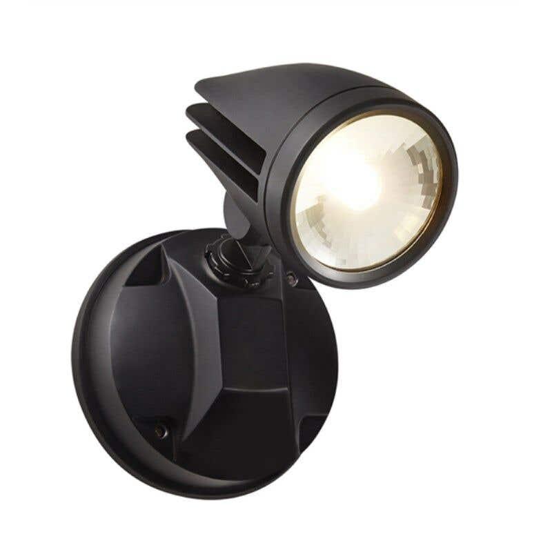 HPM Sika LED 11.5W Floodlight