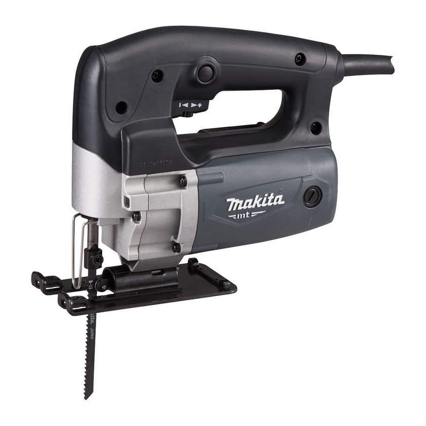 Makita MT Series D-Handle Jigsaw M4302G