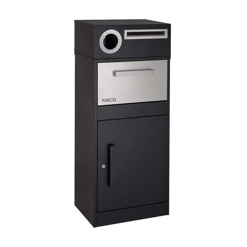 Sandleford Parcel Letterbox