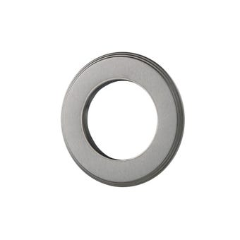 Sandleford Newspaper Ring Round Stainless Steel