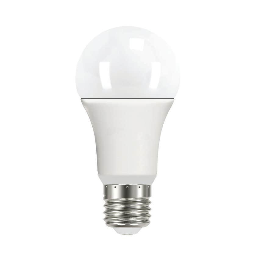 Mirabella LED GLS Globe 15W ES Cool White