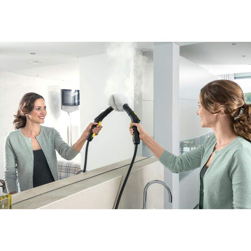 Karcher SC5 Premium Easy Fix Steam Cleaner