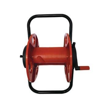 Buy Right&reg Portable Hose Reel