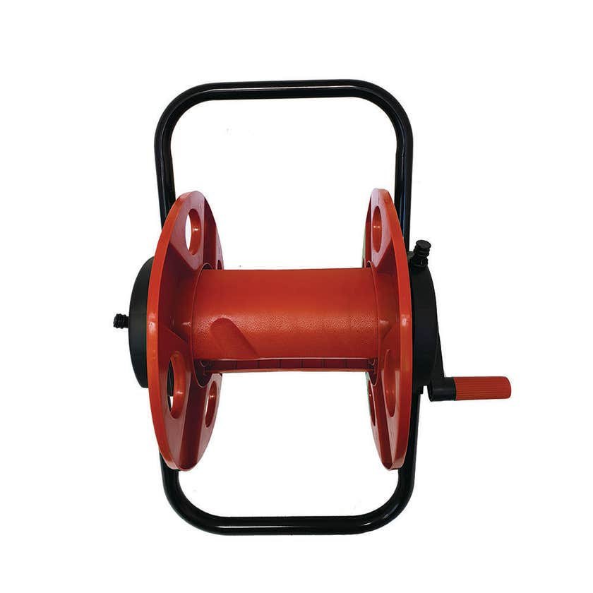 Buy Right® Portable Hose Reel