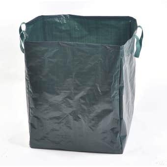 Buy Right&reg Garden Bag 50x60cm