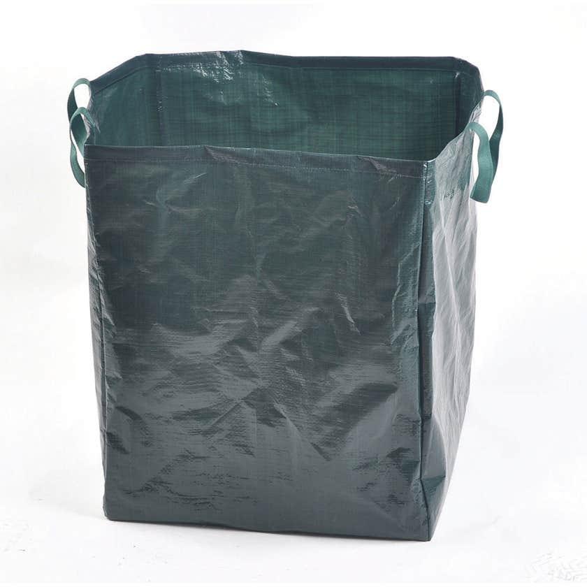 Buy Right® Garden Bag 50x60cm