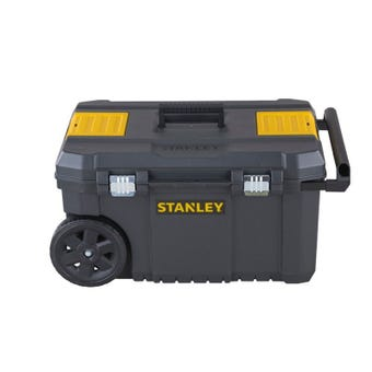 Stanley Rolling Tool Chest 50L