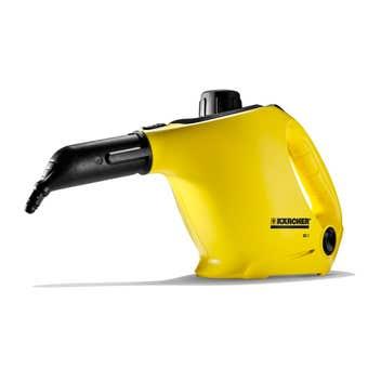 Karcher Easy Fix Premium Steam Cleaner