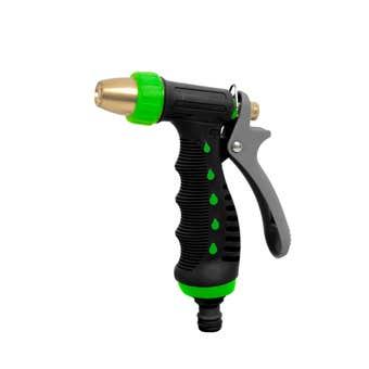 Earthcore Heavy Duty Hand Gun 12mm