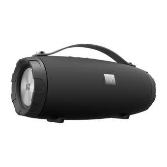 NX Portable Bluetooth Speaker