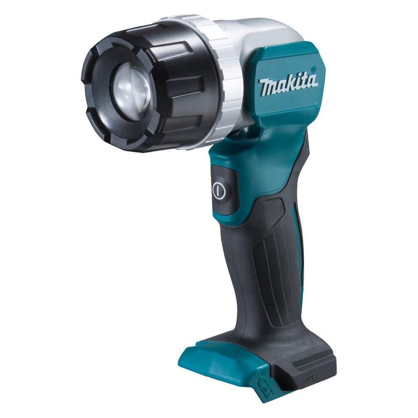 Makita 12V LED Flash Light ML106