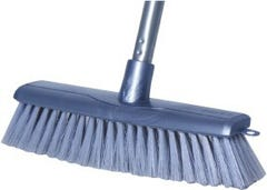 Broom Indoor General Handled