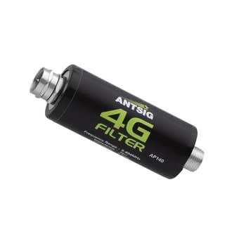 Antsig 4G Antenna Filter