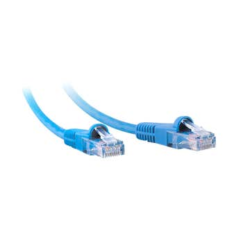 Antsig Ethernet Network Cable CAT6 5m