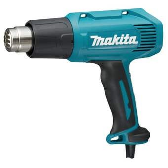 Makita 1600W Heat Gun