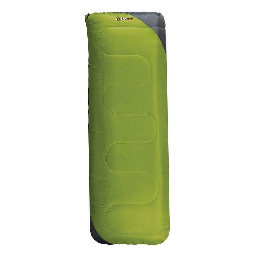 OZtrail Sleeping Bag Sturt Camber