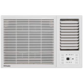 Dimplex 2.2kW Reverse Cycle Box Air Conditioner