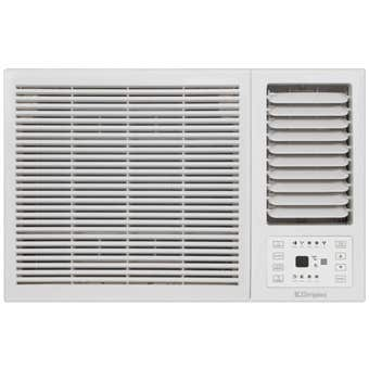 Dimplex 2.6kW Reverse Cycle Box Air Conditioner