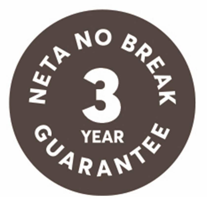 Neta Retractable Hose Reel 25m