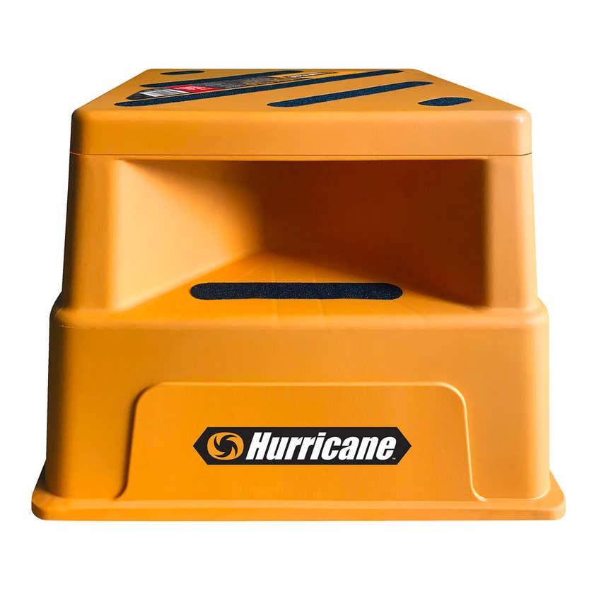 Hurricane™ Safety Work Step 150kg
