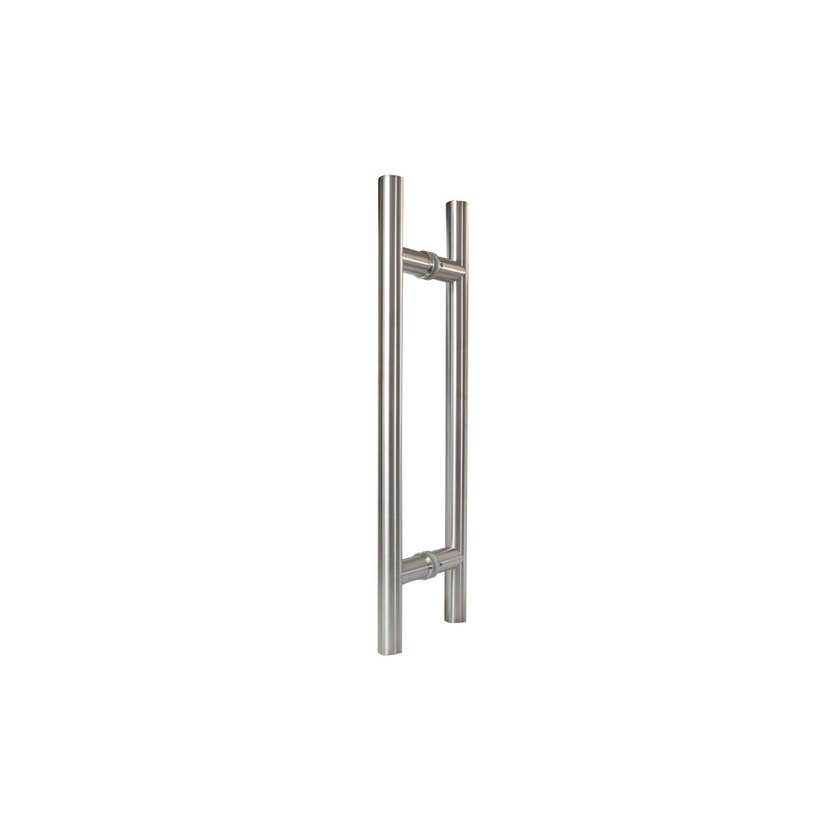 Round Pull Handle 304 Stainless Steel 600mm