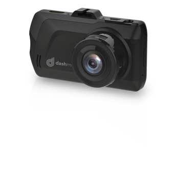 Dashmate 1080p Dash Camera