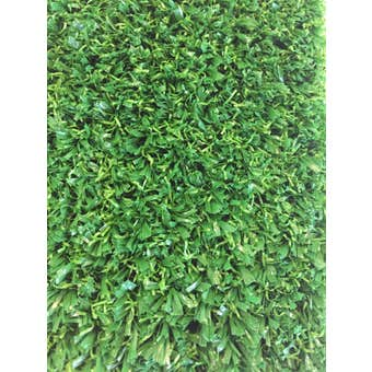 Coolaroo Synthetic Grass Rugged 12mm x 1m x 4m