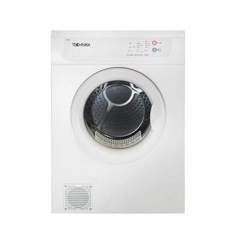 Technika Vented Dryer 7kg