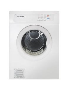 Technika Vented Dryer 7KG