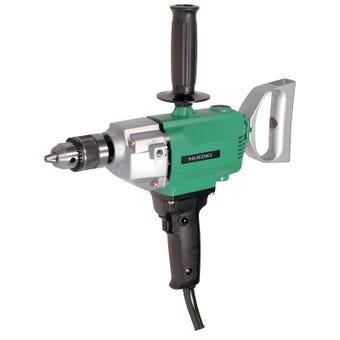 HiKOKI 720W 13mm High Torque Drill