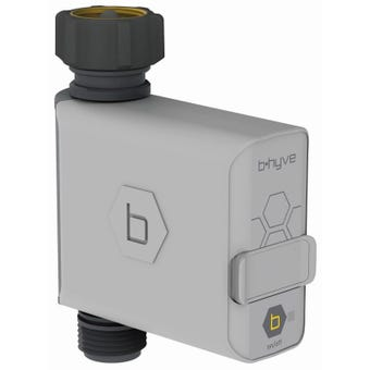 Orbit B-Hyve Tap Timer with Bluetooth