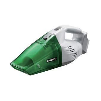 HiKOKI 18V Wet & Dry Vacuum Skin R18DSL(H4Z)