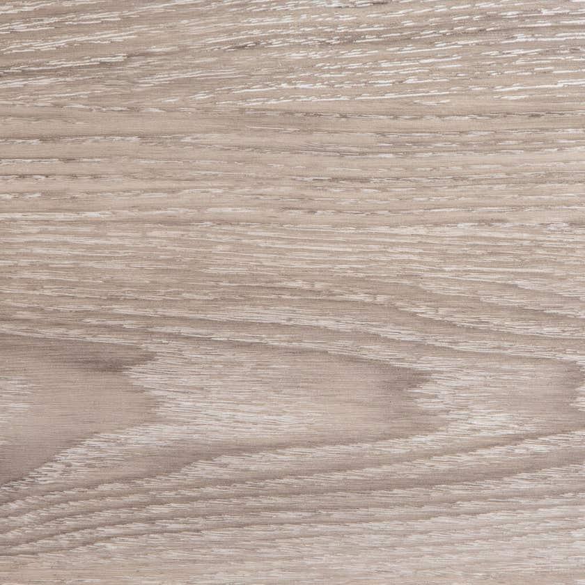 Ustik Vinyl Plank Sea Breeze 184 x 5 x 1220mm - 10 Pack (2.24m²)