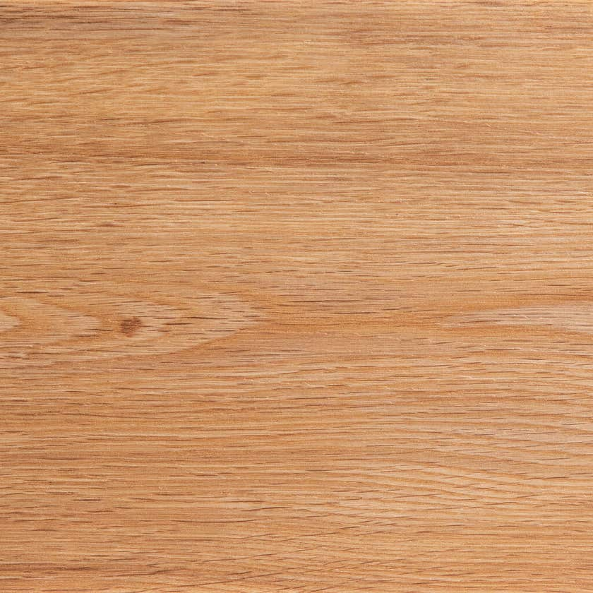 Ulay Vinyl Plank Driftwood 184 x 2 x 1220mm - 25 Pack (5.61m²)