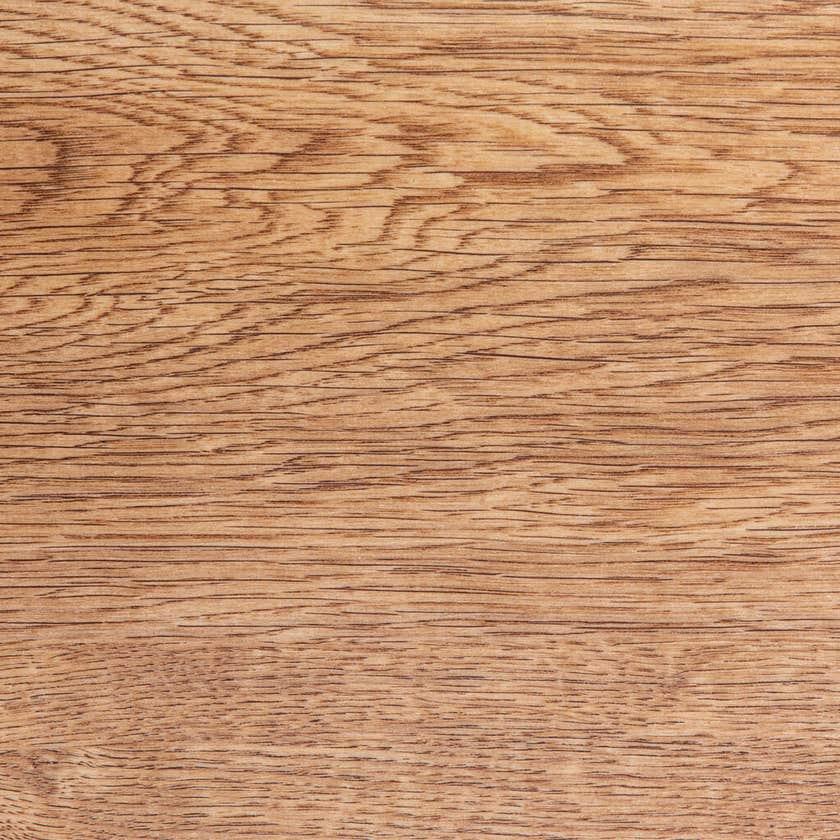 Ulay Vinyl Plank Golden Oak 184 x 2 x 1220mm - 25 Pack (5.61m²)