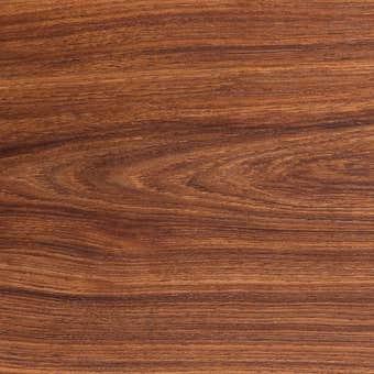 Ulay Vinyl Plank Walnut 184 x 2 x 1220mm - 25 Pack (5.61m²)
