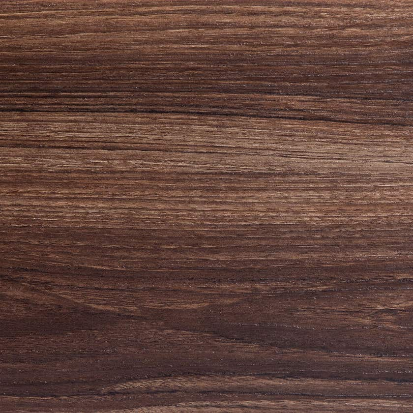 Ulay Vinyl Plank Winter Oak 184 x 2 x 1220mm - 25 Pack (5.61m²)